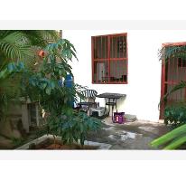 Foto de casa en venta en  129, buenos aires, puerto vallarta, jalisco, 2654270 No. 01