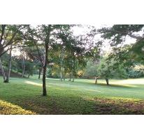 Foto de casa en venta en  , higuera blanca, bahía de banderas, nayarit, 2598537 No. 01