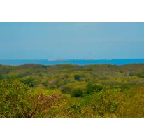 Foto de terreno habitacional en venta en  , higuera blanca, bahía de banderas, nayarit, 2613605 No. 01