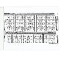 Foto de casa en venta en higuera de peters 1, higueras del espinal, villa de álvarez, colima, 2666440 No. 01