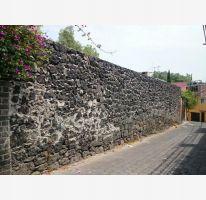 Foto de terreno habitacional en venta en higuera, san lorenzo huipulco, tlalpan, df, 2048382 no 01