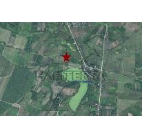 Foto de terreno habitacional en venta en  , higueral, tuxpan, veracruz de ignacio de la llave, 2603996 No. 01