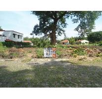 Foto de terreno habitacional en venta en higueras 0, campestre comala, comala, colima, 2382676 No. 01