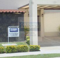 Foto de casa en venta en higueras 14, buenos aires, bahía de banderas, nayarit, 1232567 no 01