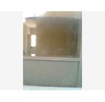 Foto de casa en venta en higuera de peters, higueras del espinal, villa de álvarez, colima, 1824846 no 01