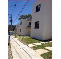 Foto de casa en venta en  , higueras, xalapa, veracruz de ignacio de la llave, 1600446 No. 01