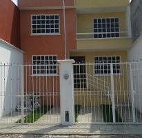 Foto de casa en venta en  , higueras, xalapa, veracruz de ignacio de la llave, 2265613 No. 01