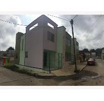 Foto de casa en venta en  , higueras, xalapa, veracruz de ignacio de la llave, 2814583 No. 01