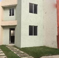 Foto de casa en venta en  , higueras, xalapa, veracruz de ignacio de la llave, 3904220 No. 01