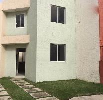 Foto de casa en venta en  , higueras, xalapa, veracruz de ignacio de la llave, 3904376 No. 01