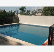 Foto de departamento en renta en hilario malpica 15, costa azul, acapulco de juárez, guerrero, 0 No. 01