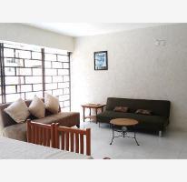 Foto de departamento en renta en hilario malpica 50, costa azul, acapulco de juárez, guerrero, 3976999 No. 01