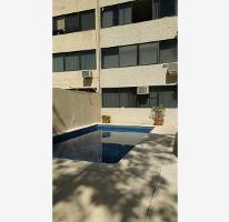 Foto de departamento en renta en hilario malpica 60, costa azul, acapulco de juárez, guerrero, 0 No. 01