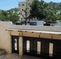 Foto de casa en venta en hilario malpica, costa azul, acapulco de juárez, guerrero, 2200744 no 01