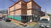 Foto de edificio en venta en  , nuevo repueblo, monterrey, nuevo león, 219352 No. 01