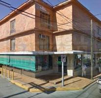 Foto de edificio en venta en hilario martinez , nuevo repueblo, monterrey, nuevo león, 4008545 No. 01