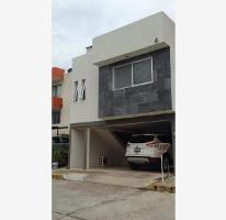 Foto de casa en venta en himalaya 24, cordilleras, boca del río, veracruz de ignacio de la llave, 3993491 No. 01