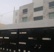 Foto de departamento en renta en himalaya , lomas 4a sección, san luis potosí, san luis potosí, 3404500 No. 01