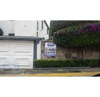 Foto de casa en venta en himalaya , lomas verdes 4a sección, naucalpan de juárez, méxico, 2484541 No. 01
