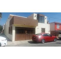 Foto de casa en venta en  , himno nacional 2a secc, san luis potosí, san luis potosí, 2516556 No. 01