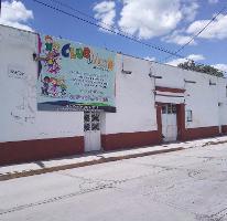 Foto de casa en venta en himno nacional 46 , centro, ixtacuixtla de mariano matamoros, tlaxcala, 3644872 No. 01