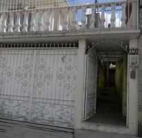 Foto de casa en venta en, himno nacional, nicolás romero, estado de méxico, 1118147 no 01