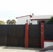 Foto de casa en venta en, himno nacional, nicolás romero, estado de méxico, 1640377 no 01