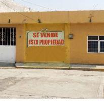 Foto de casa en venta en, himno nacional, nicolás romero, estado de méxico, 1646387 no 01