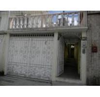 Foto de casa en venta en  , himno nacional, nicolás romero, méxico, 2485788 No. 01