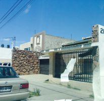 Foto de casa en venta en himno nacional, tangamanga, san luis potosí, san luis potosí, 1426735 no 01