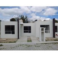 Foto de casa en venta en  00, centro, ixtacuixtla de mariano matamoros, tlaxcala, 2898294 No. 01