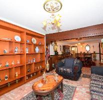 Foto de casa en venta en hiniestas 374 , villa de las flores 2a sección (unidad coacalco), coacalco de berriozábal, méxico, 3192709 No. 01
