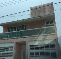 Foto de casa en venta en, hípico, boca del río, veracruz, 1118199 no 01