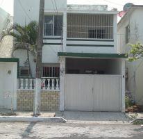 Foto de casa en venta en, hípico, boca del río, veracruz, 1119693 no 01