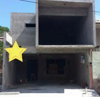 Foto de casa en venta en, hípico, boca del río, veracruz, 1557756 no 01