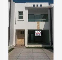 Foto de casa en venta en, hípico, boca del río, veracruz, 1732684 no 01