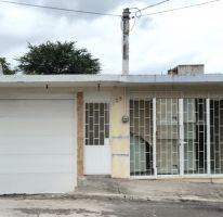 Foto de casa en venta en, hípico, boca del río, veracruz, 2016434 no 01