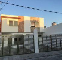Foto de casa en venta en, hípico, boca del río, veracruz, 2040044 no 01