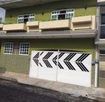 Foto de casa en venta en, hípico, boca del río, veracruz, 2368664 no 01