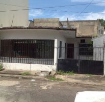 Foto de casa en venta en, hípico, boca del río, veracruz, 2475459 no 01