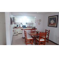 Foto de casa en venta en, condado de sayavedra, atizapán de zaragoza, estado de méxico, 1047249 no 01
