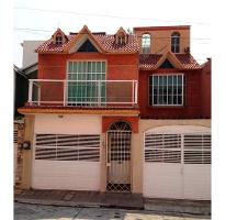 Foto de casa en venta en  , hípico, boca del río, veracruz de ignacio de la llave, 1099119 No. 01