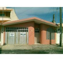Foto de casa en venta en  , hípico, boca del río, veracruz de ignacio de la llave, 2287136 No. 01