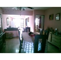 Foto de casa en venta en  , hípico, boca del río, veracruz de ignacio de la llave, 2287136 No. 02