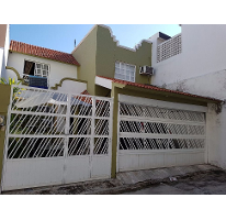 Foto de casa en venta en  , hípico, boca del río, veracruz de ignacio de la llave, 2377324 No. 01