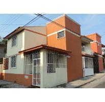Foto de casa en venta en  , hípico, boca del río, veracruz de ignacio de la llave, 2911713 No. 01