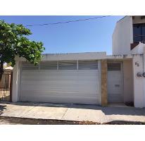 Foto de casa en venta en  , hípico, boca del río, veracruz de ignacio de la llave, 2957796 No. 01