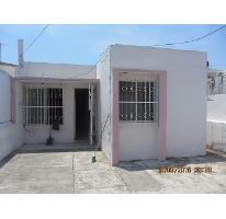 Foto de casa en venta en  , hípico, boca del río, veracruz de ignacio de la llave, 0 No. 01