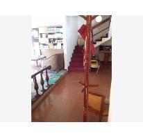 Foto de casa en venta en hipocrates , valle del sol, puebla, puebla, 2897375 No. 01