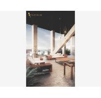 Foto de departamento en venta en  2077, colomos providencia, guadalajara, jalisco, 1596364 No. 01